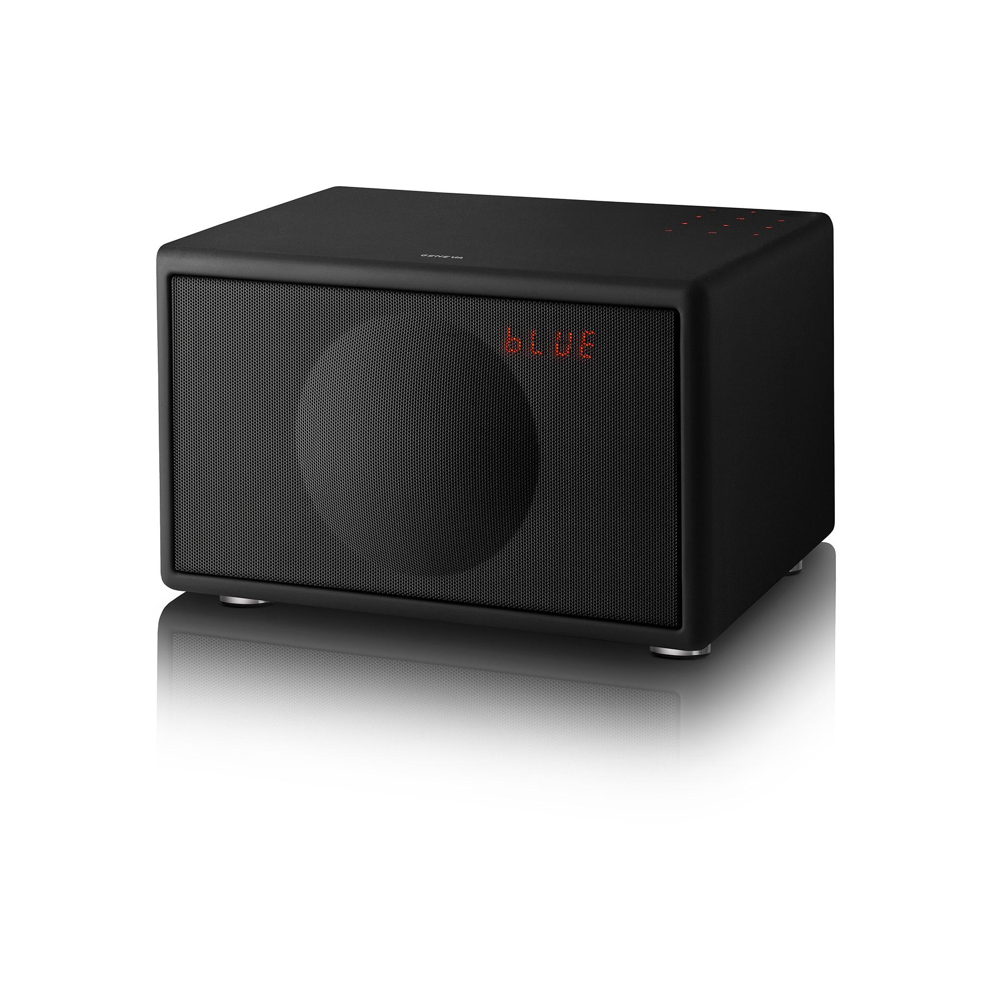 hørselvern dab radio og bluetooth